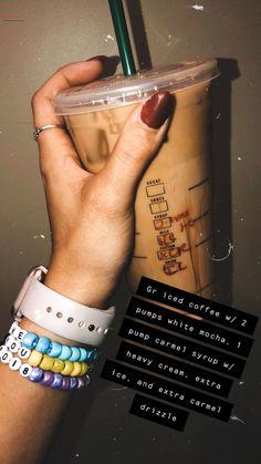 Starbucks Hacks, Secret Starbucks Recipes, Starbucks Secret Menu Drinks, Starbucks Drinks Coffee, Starbucks Secret Frappuccino, Starbucks Breakfast, Starbucks Refreshers, Strawberry Acai, Strawberry Lemonade