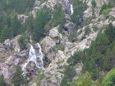 Pirineus Aragoneses ESPANHA