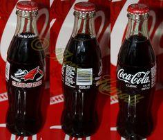 Coca-Cola Class of 2003