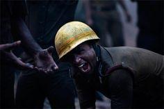El mundo en imágenes: las fotos inéditas de lo que fue noticia esta semana | EL PAIS