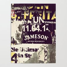 Details about  /Metal Tin Sign bombs away Decor Bar Pub Home Vintage Retro Poster