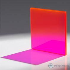 "SIBE-R Plastics Supply Cast Acrylic Sheet Clear 24/"" x 24/"" x 0.118/"" Thick"