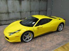 auto in cape photos za on ferrari make california used sale for trader western cars