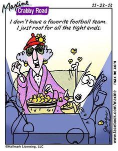 Football Finding Bigfoot, Vanz, Dallas Cowboys Football, Football Food, Watch Football, Football Memes, Alabama Football, Football Sayings, Football Recipes