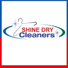 Shine Dry cleaners is a quick, efficient and cost effective way to get your laundry and dry cleaning done. Dry Cleaning Services, Laundry Service, Clean Design