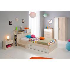 73 Meilleures Images Du Tableau Chambre Elephant Kids Room Kid