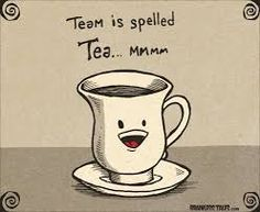 Image result for tea jokes#Teadaw #Teaquotes