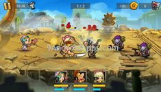 [Hack] Gods Rush APK - Get Unlimited Gems and Gold [No Survey]   Gods Rush Hack and Cheats Gods Rush Hack 2019 Updated Gods Rush Hack Gods Rush Hack Tool Gods Rush Hack APK Gods Rush Hack MOD APK Gods Rush Hack Free Gems Gods Rush Hack Free Gold Gods Rush Hack No Survey Gods Rush Hack No Human Verification Gods Rush Hack Android Gods Rush Hack iOS Gods Rush Hack Generator Gods Rush Hack No Verification New Gods, Free Gems, Hack Tool, Cheating, Keys, Diamonds, Android, Hacks, Activities