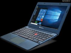 Slideshow : iBall CompBook Excelance: As cheap as it gets! - iBall CompBook Excelance: As cheap as it gets! - The Economic Times
