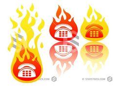 Red Hot Hotline