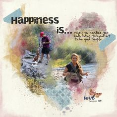 Happiness Is... uses Janet Scott's paint template kit https://www.pixelscrapper.com/sites/default/files/styles/1000/public/s3fs-user-content/kit-image/user-2725/node-86874/strawberry-fields-paint-template-kit-berry-berries-field-farm-garden-summer-fruit-food-kitchen.jpg?itok=F3MMzR5d