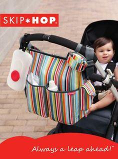 2012 Retailer Spring Catalog