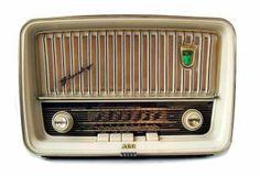 Radio Lang Lang ( Pianista Chino)