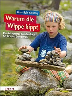 Museum Education, Outdoor Activities For Kids, Forest School, Diy For Kids, Book Worms, Reading, Children, Books, Products