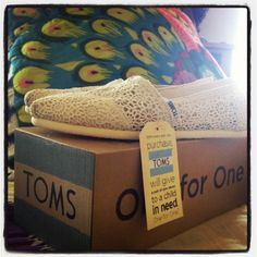 #toms #shoes my one love