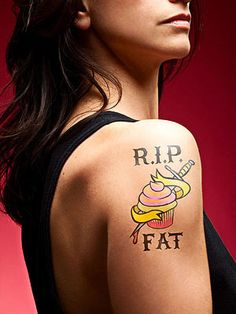 10 Strategies to Keep Off Fat for Good