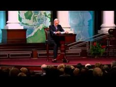 Dr Charles Stanley Victory Over Guilt Charles Stanley, Christian Love, Christian Faith, Christian Messages, Daily Encouragement, Jesus Is Lord, Jesus Christ, Prayer Quotes, Spiritual Inspiration