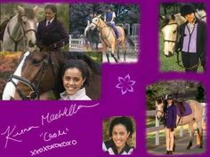 Club Poster, Cute Horses, I Love You, Mustang, Mac, Movie Posters, Board, Food, Pretty Horses