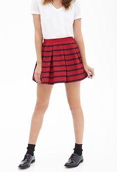 On ideeli: GRACIA Bandage Skater Skirt | My Style | Pinterest ...