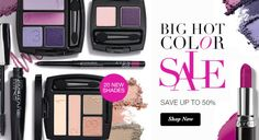 Avon Campaign 12 sales have started online! Free shipping on your $25 order. Use code: SHIPMAY25 at http://eseagren.avonrepresentative.com Exp. midnight 5/17/15 #freeshipping #avon #sale