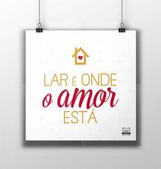 Dress The Wall - letras de música, poesias para decorar a sua casa;