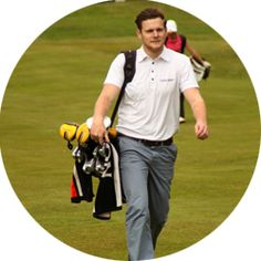 Aged 14-20 and looking for a golf scholarship in America ? If so why not contact Jamie Alexander our Golf Consultant and arrange your golfing assessment today ! http://www.unitedsportsusa.com/golf-scholarships-W21page-87-