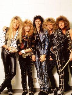 Whitesnake #whitesnake #forthosewholiketorock #classicrock