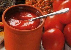 Eastern European Recipes, European Cuisine, Sauce Recipes, Vegan Recipes, Cooking Recipes, Cooking Beets, Food Storage, Russian Recipes, Ketogenic Recipes
