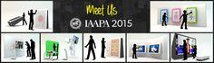 IAPPA2015_header