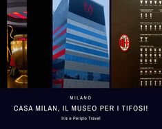 Milan, Madrid, Country, Home, Museum, Rural Area, Country Music