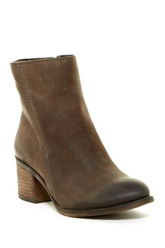 50c0160c074 9 Best I am obsessed with Western Boots images
