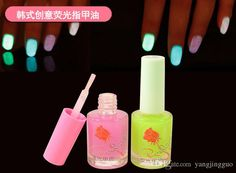 Boutique Noctilucent Nail Polish 10 Ml Of Candy Color Fluorescent Green Health Yiwu Wholesale Nail Polish Crackle Nail Polish Glitter Nail Polish From Yangjingguo, $1.51| Dhgate.Com