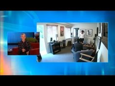 TV BREAKING NEWS Exclusive! Dennis Quaid's Tailor Prank Extended - http://tvnews.me/exclusive-dennis-quaids-tailor-prank-extended/