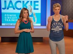 Jackie Warner: Get Great Abs, Crunch Free - Los Angeles Local News, Weather, and Traffic Jackie Warner, Fox 11 News, Prom Dresses, Formal Dresses, Local News, Fitness Diet, Personal Trainer, Abs, Weather