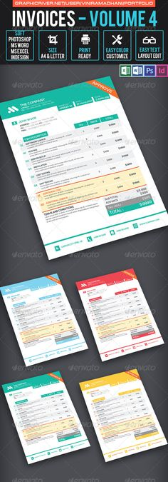 Template document template resume format with photo download life - invoice template microsoft word 2007