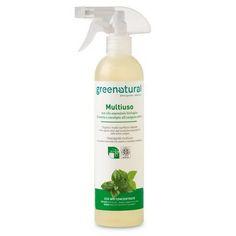 Spray Multiuso Ossigeno Attivo | Sarti casalinghi Webshop