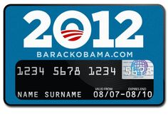 OBAMA.COM OWNED BY CAMPAIGN BUNDLER WITH CHINESE GOV'T BUSINESS TIES
