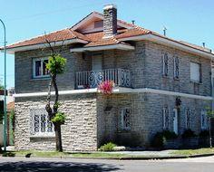 Chalet-MDQ-Garay - Mar del Plata style - Wikipedia