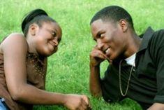 Black People Meet, Secret Dating, Interracial Dating Sites, Dating Black Women, Dating World, Black Singles, Free Black, Khloe Kardashian, Online Dating