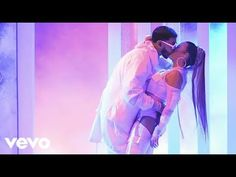 Latin Music, Music Songs, Becky G, Trap, Poses, Youtube, Daddy, Cool, Concert
