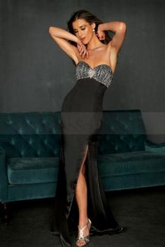 48 Best Prom Dresses Amp Hairstyle Images Prom Dresses