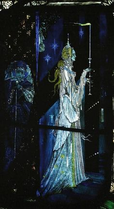 Melencolia I, Irish Free State, Harry Clarke, St Agnes, Old Master, Stained Glass Art, Japanese Art, Enchanted, Eve