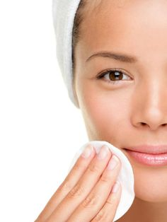 How To Layer Your Skincare For Morning And Night – What Goes First?