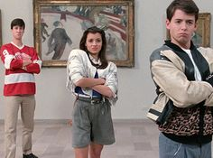 40 Movies Every Woman Should See Before She's 40