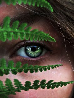 ideas for photography people portrait green eyes