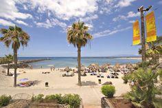 Teneryfa plaże - więcej na http://www.teneryfa24.pl/ #Teneryfa, #Teneryfa_plaze