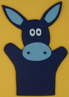 FANTOCHES - PROFª ANA (Canelinha-SC) - Álbuns da web do Picasa Felt Puppets, Felt Finger Puppets, Hand Puppets, Puppet Patterns, Felt Patterns, Preschool Crafts, Crafts For Kids, Sewing Crafts, Sewing Projects