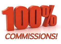 Armpit Hair, Scales, and 100% Commissions… - Home Based Business Program