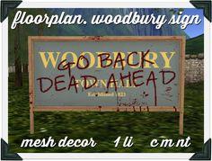 floorplan. woodbury sign   Flickr - Photo Sharing!