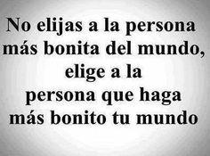 Cierto!! :)